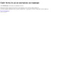 FORCE Engineering http://force.in.ua/