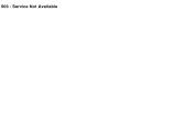 Игры Knife hit http://knifehit.ru