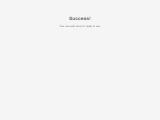 Игры бой с тенью онлайн